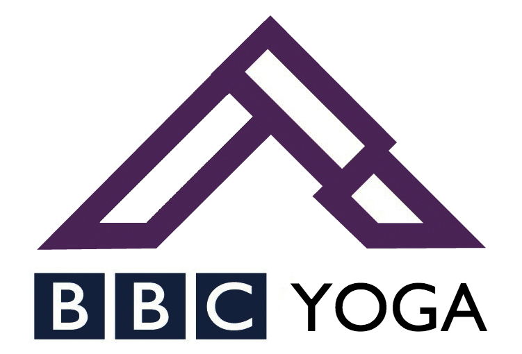 YO BBC! If you need a graphic designer as well as a yoga teacher, you know who to call...